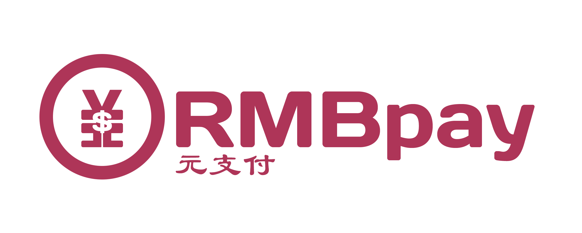 R M B Pay Logo and Link